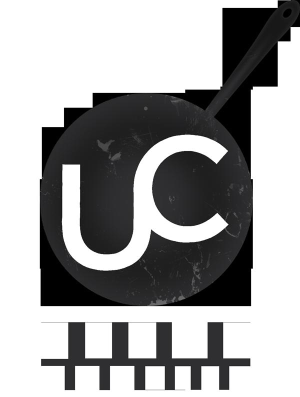 UrbanCookery Logo