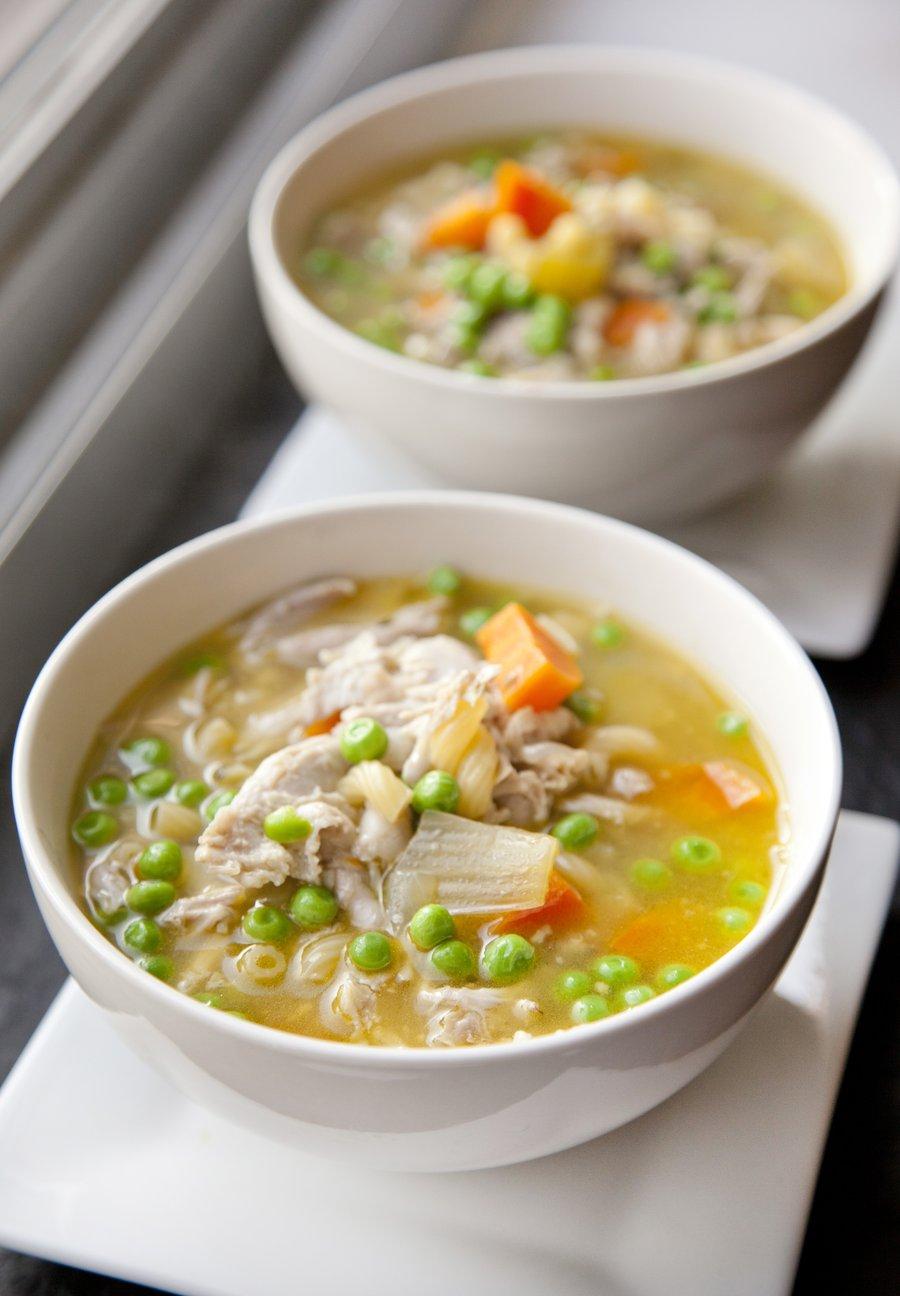 PC chix soup_1.JPG