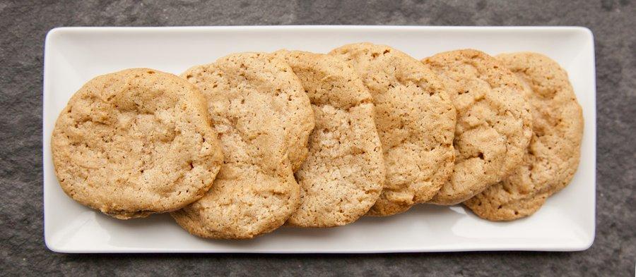 PB cookies_1.JPG