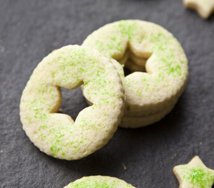 lime cookies_5.JPG