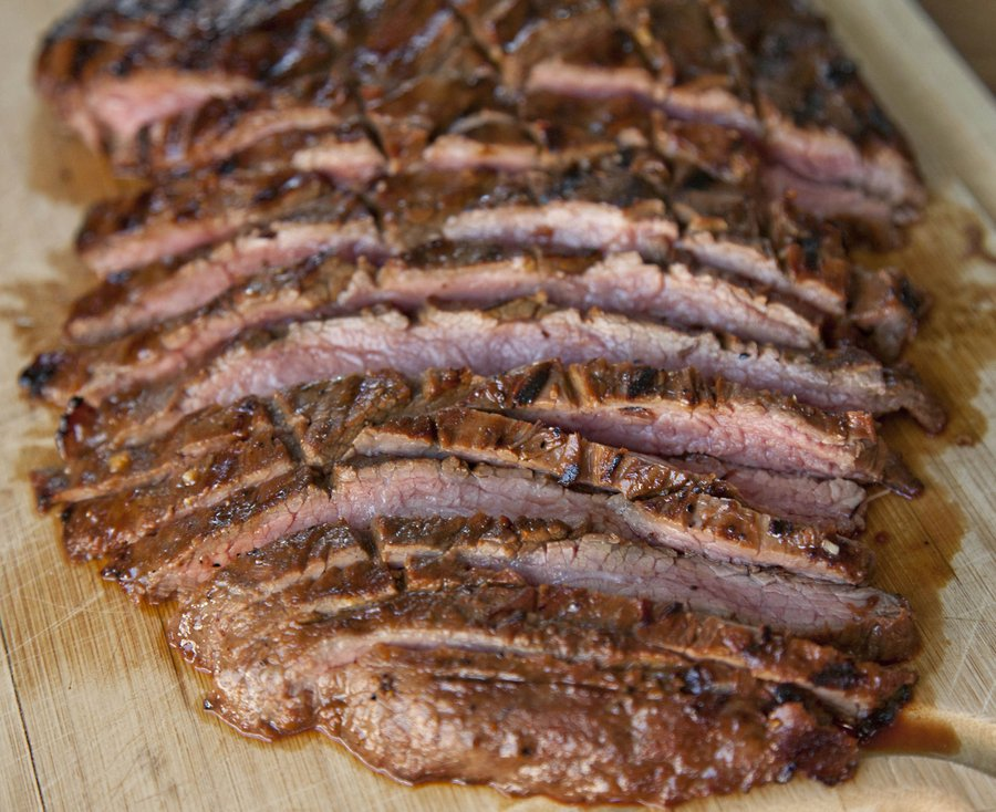 grilled_flank_1.JPG