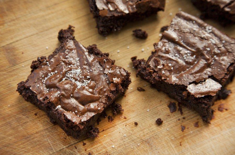 brownies_7.JPG