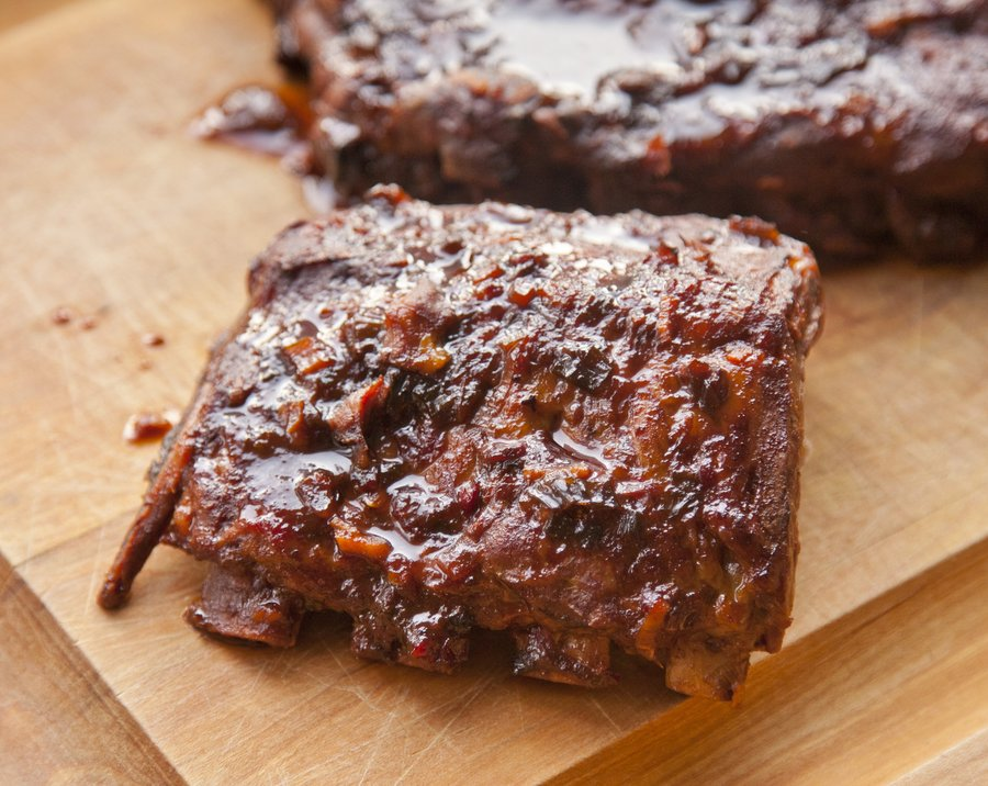 hoisin ribs_3.JPG