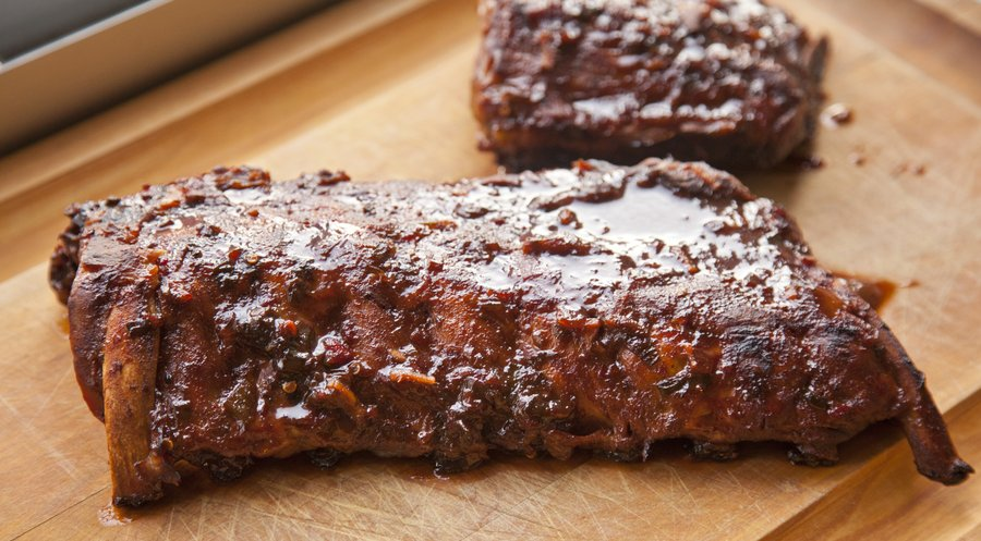 hoisin ribs.JPG