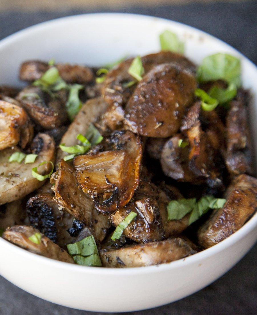 mushrooms_2.JPG