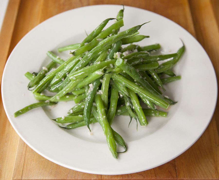green beans_3.JPG