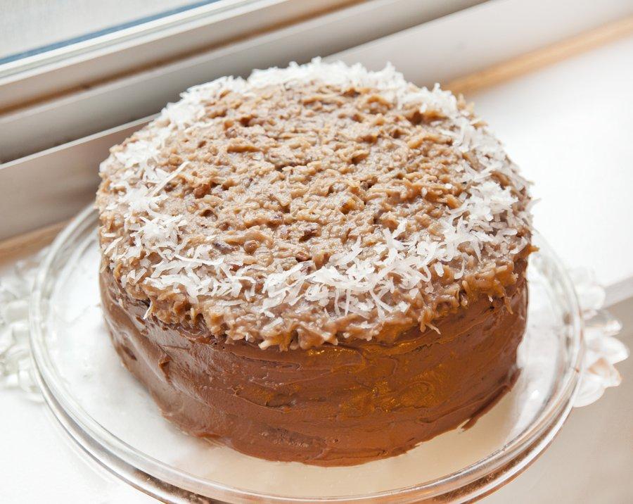 german cake_5.JPG