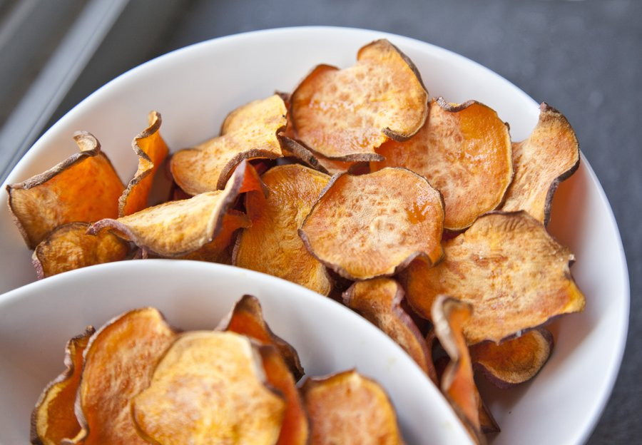 sweet potato chips_1.JPG