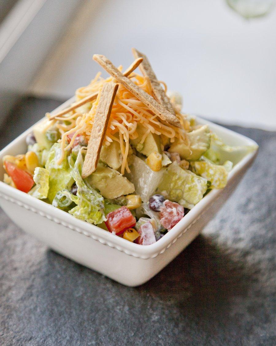 sw_salad_2.JPG