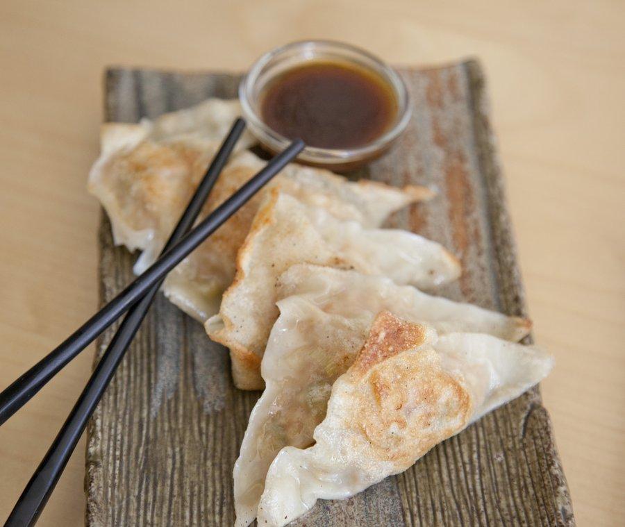 dumplings_3.JPG