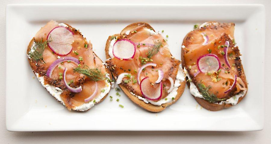 salmon_toast_7.JPG