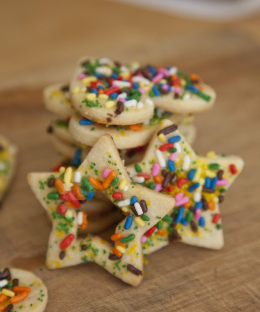 sugar cookies_1.JPG