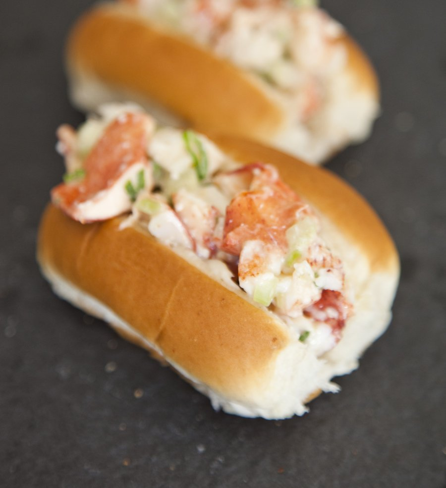 lobster rolls_4.JPG