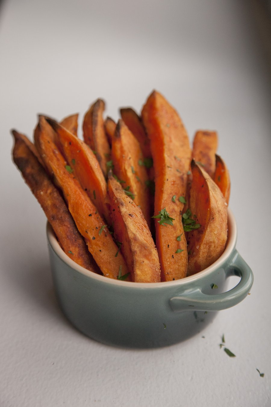 sweet pot fries.JPG