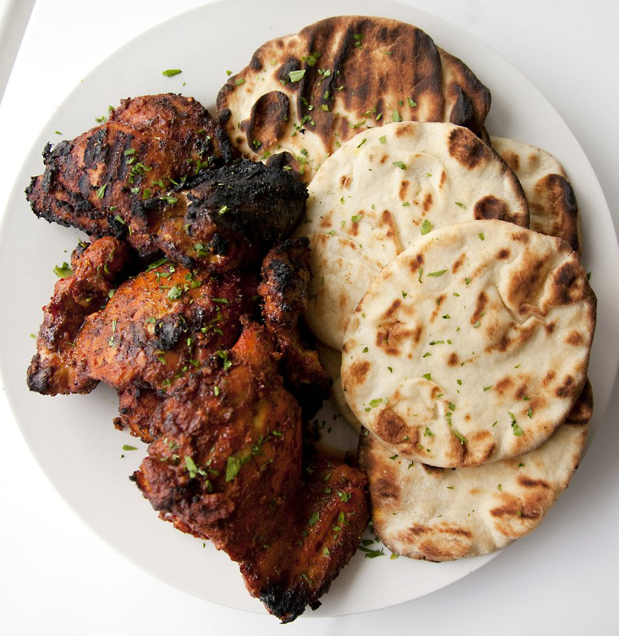 chicken_tandoori_2.JPG