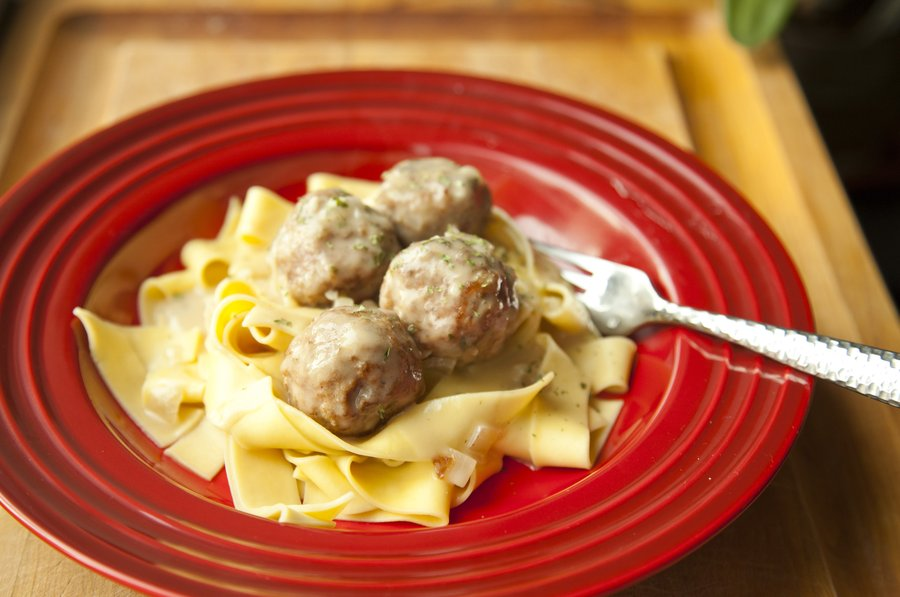 swedish meatballs_4.JPG