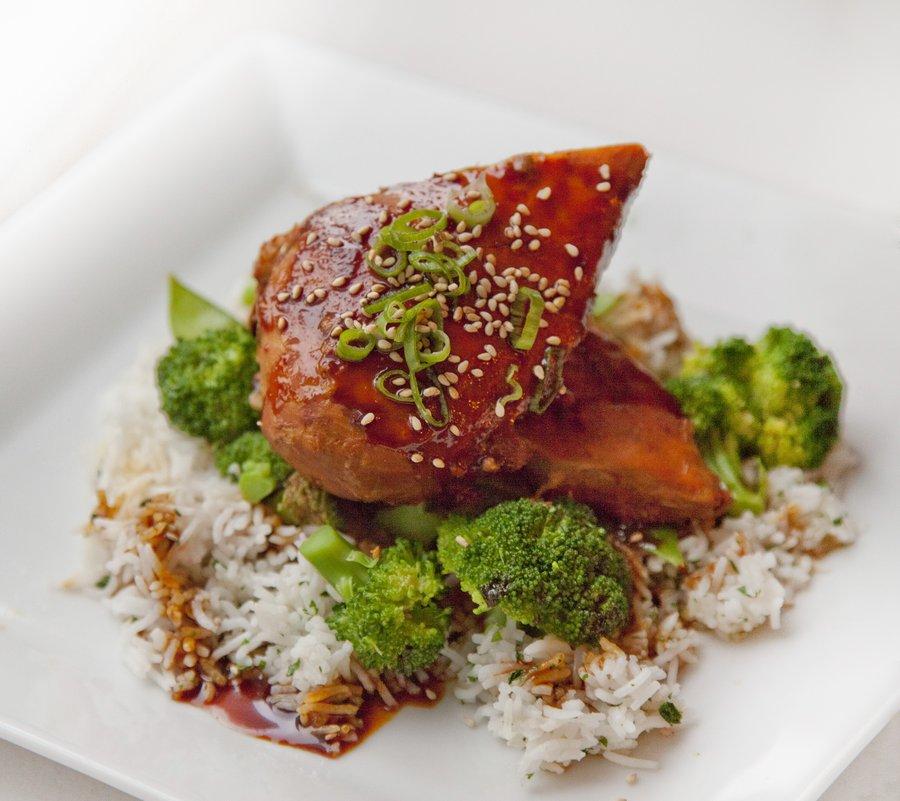 chinese bbq chicken_2.JPG