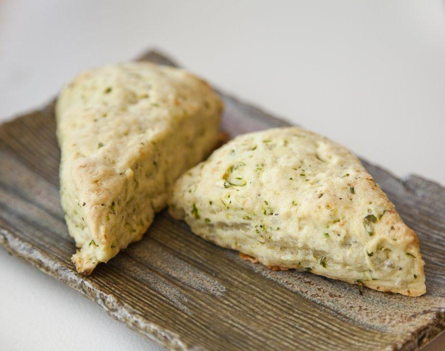 zucchini-scones_3.JPG