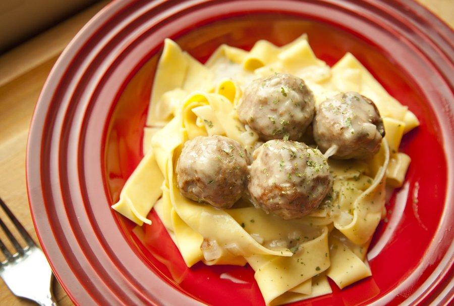 swedish meatballs_2.JPG