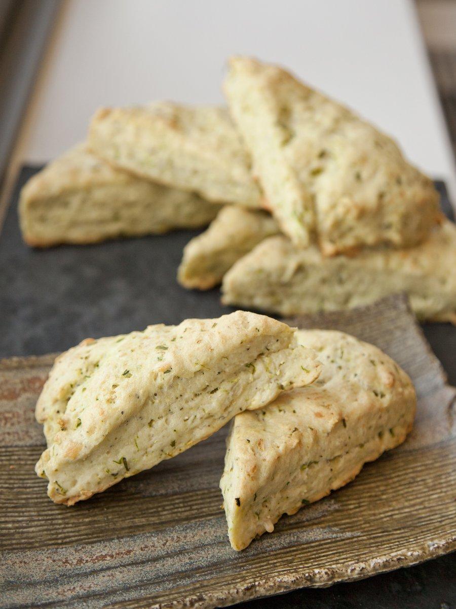 zucchini-scones_1.JPG