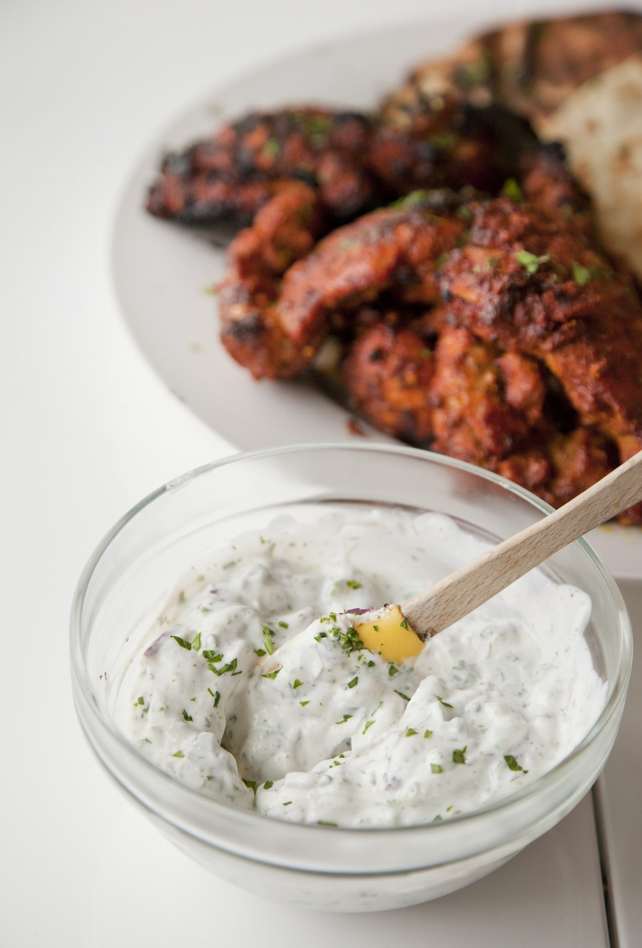 chicken_tandoori_7.JPG