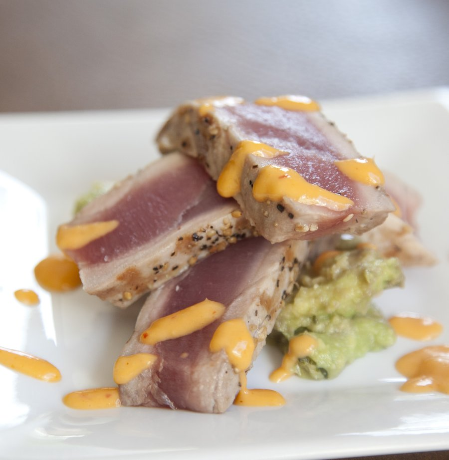 seared ahi_4.JPG