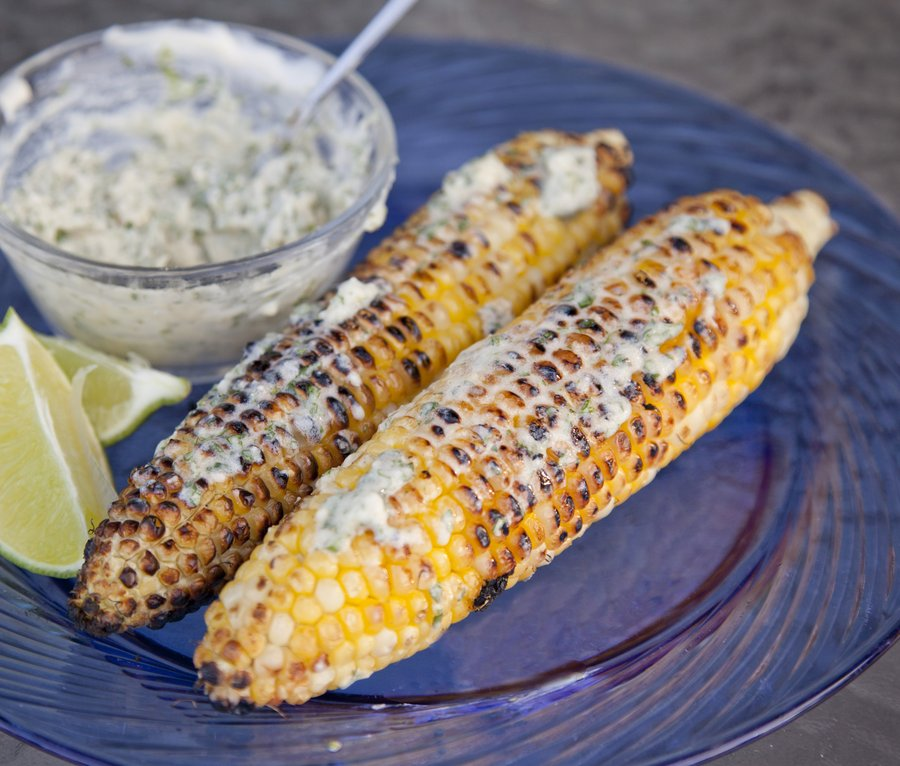 grilled corn_3.JPG