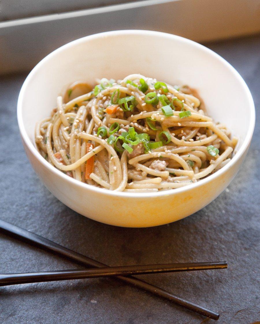 peanut noodles.JPG
