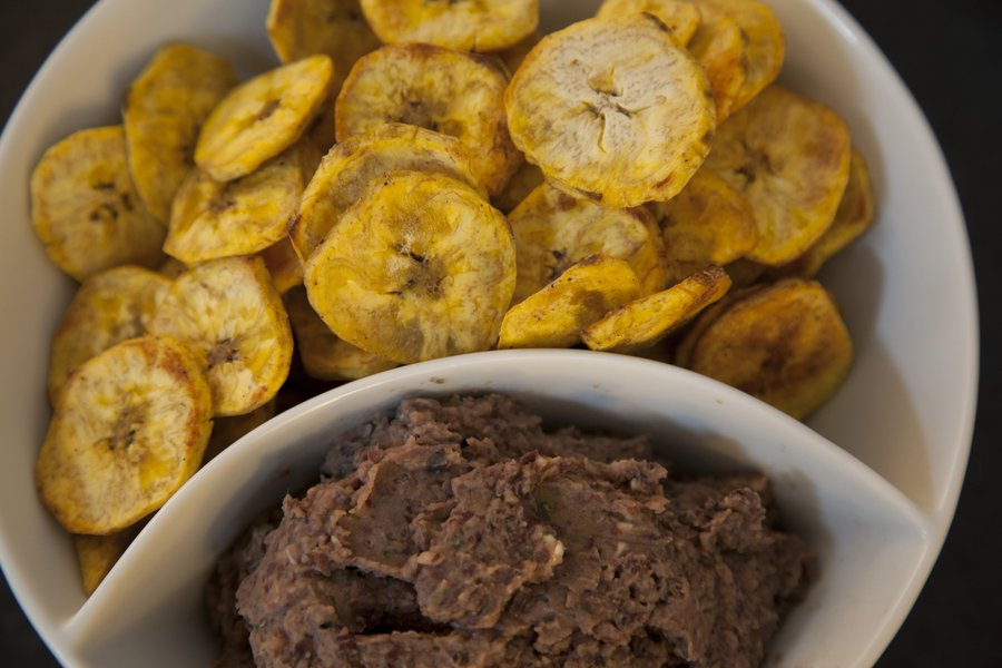 BlackBeanPlantains_6.jpg