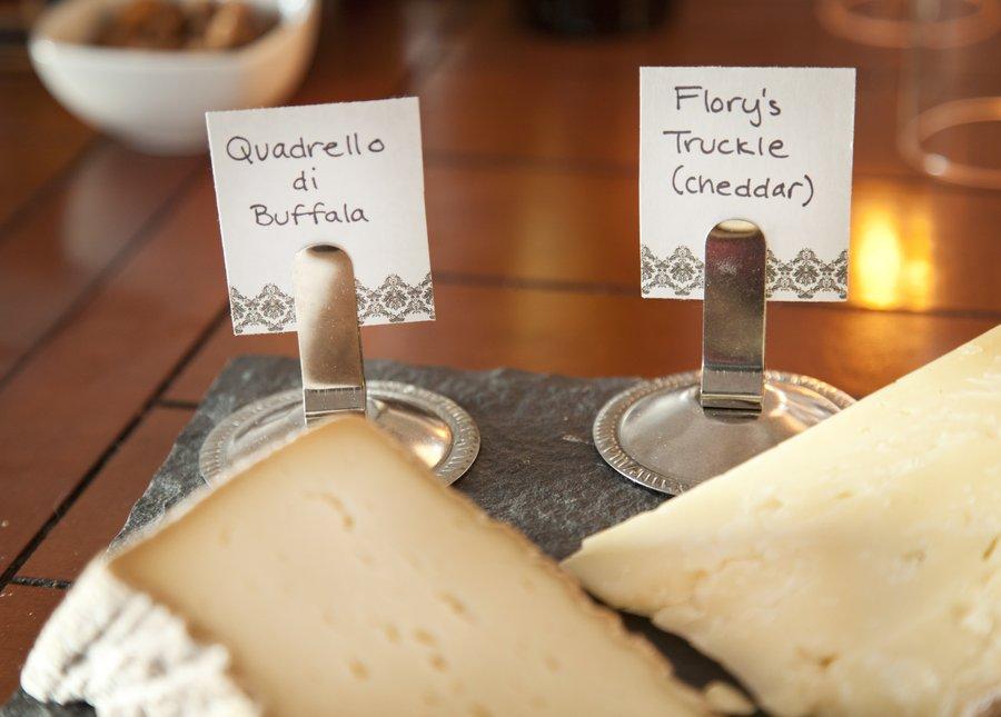 cheeses_15.JPG