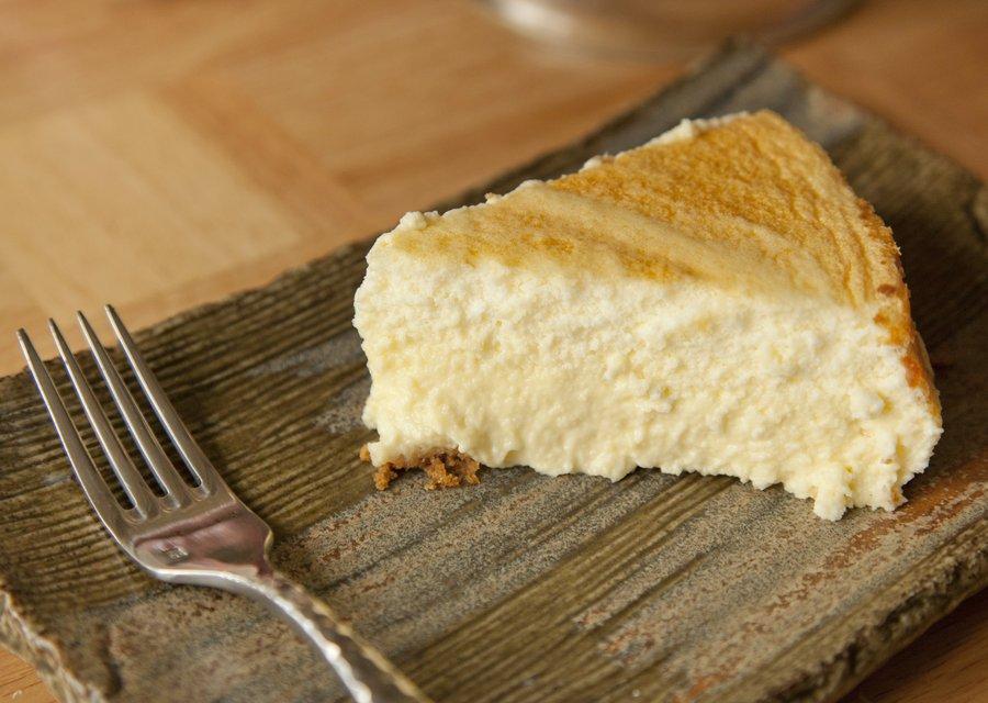 Cheesecake_5.JPG