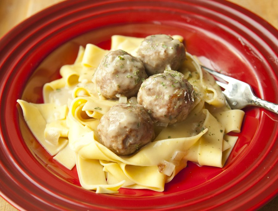 swedish meatballs_5.JPG