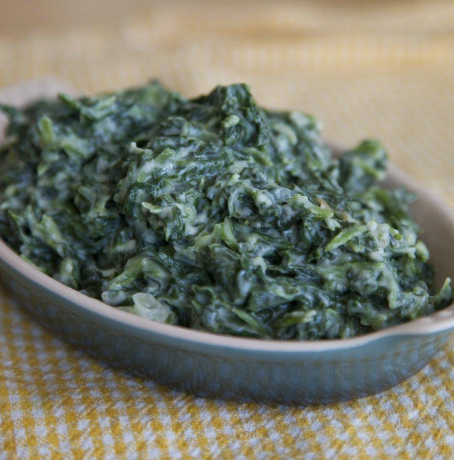 spinach_1.JPG