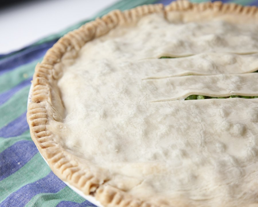 chicken pot pie_2.JPG