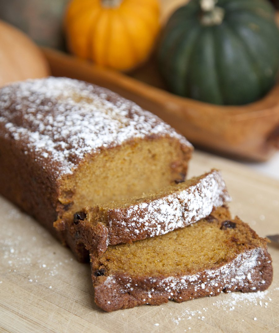 pumpkin bread_11.JPG