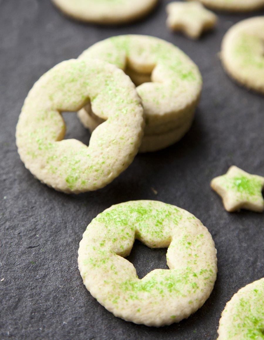 lime cookies_4.JPG