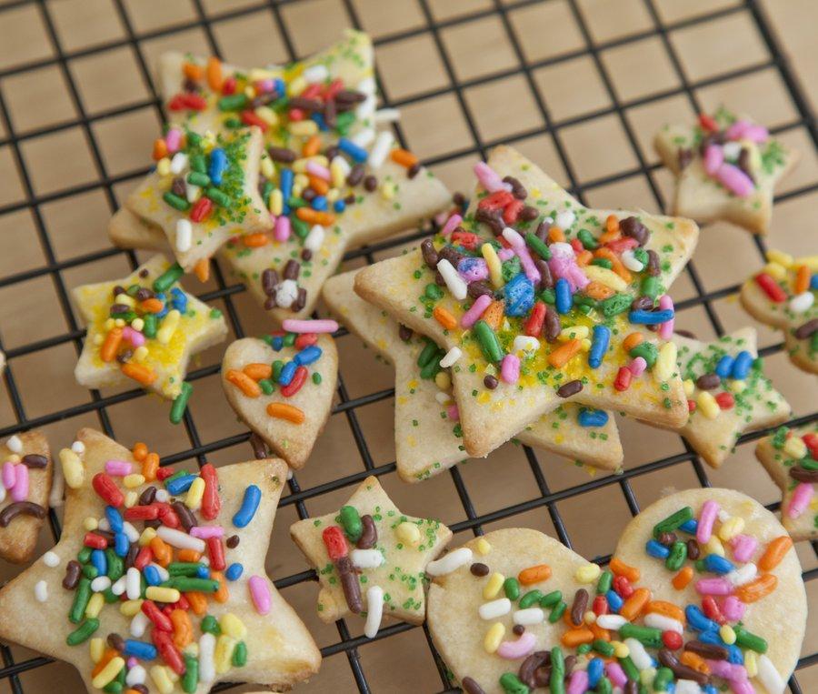 sugar cookies_5.JPG