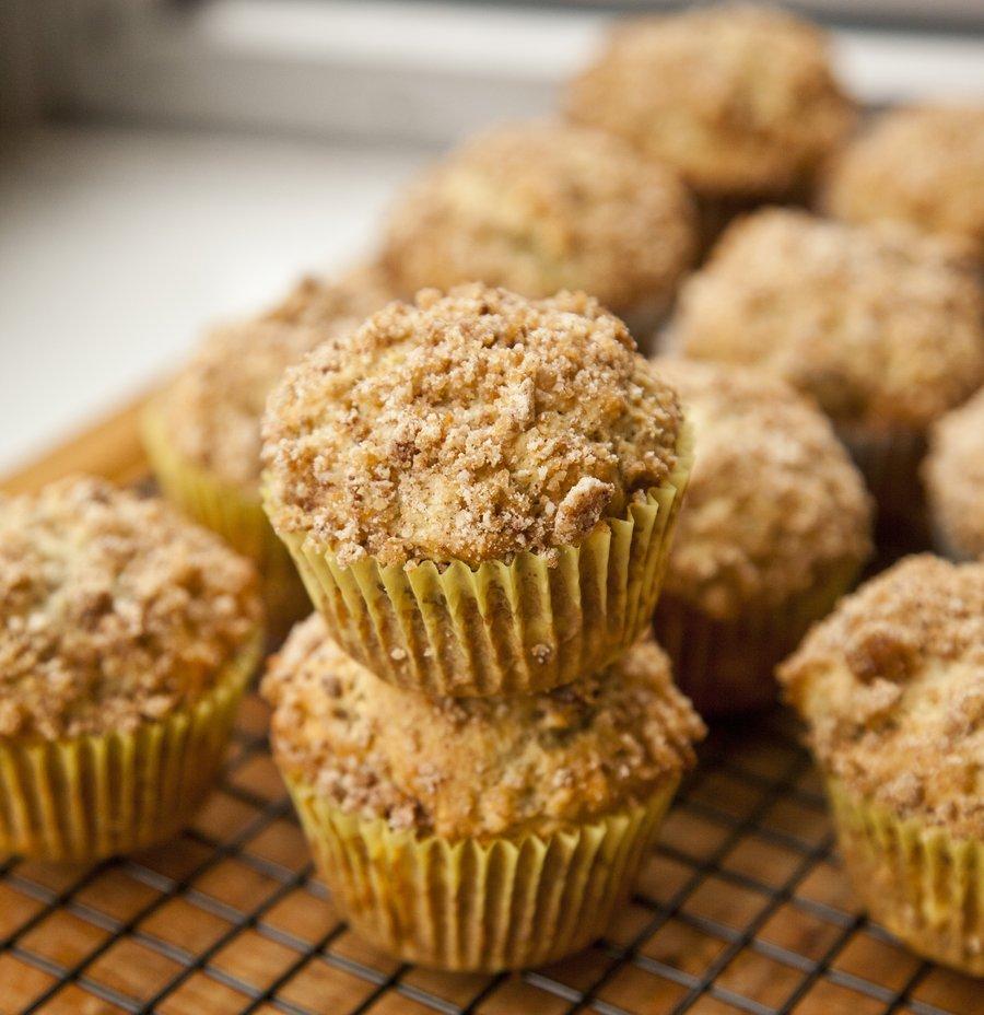 banana muffins_2.JPG