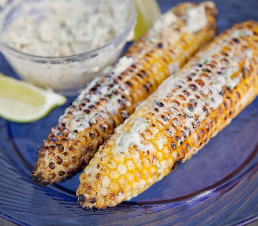 grilled corn_2.JPG