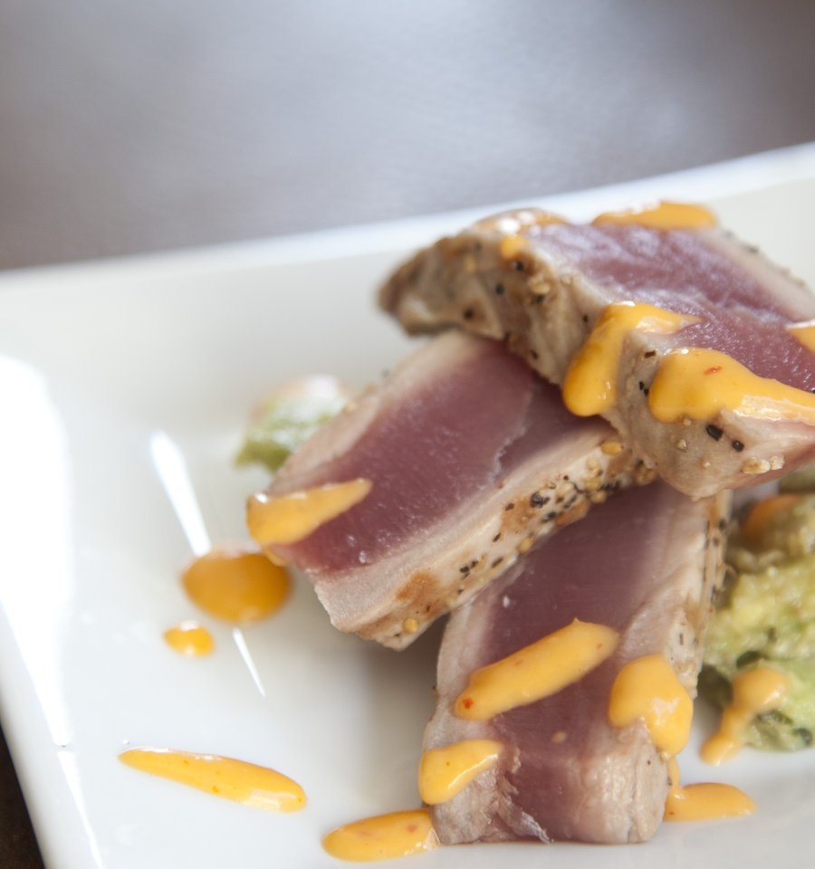 seared ahi_3.JPG