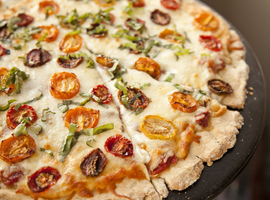 gf pizza_4.JPG