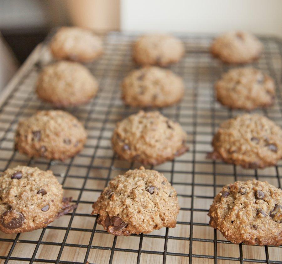 gfcookies_4.JPG