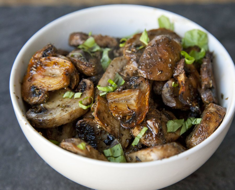 mushrooms_1.JPG