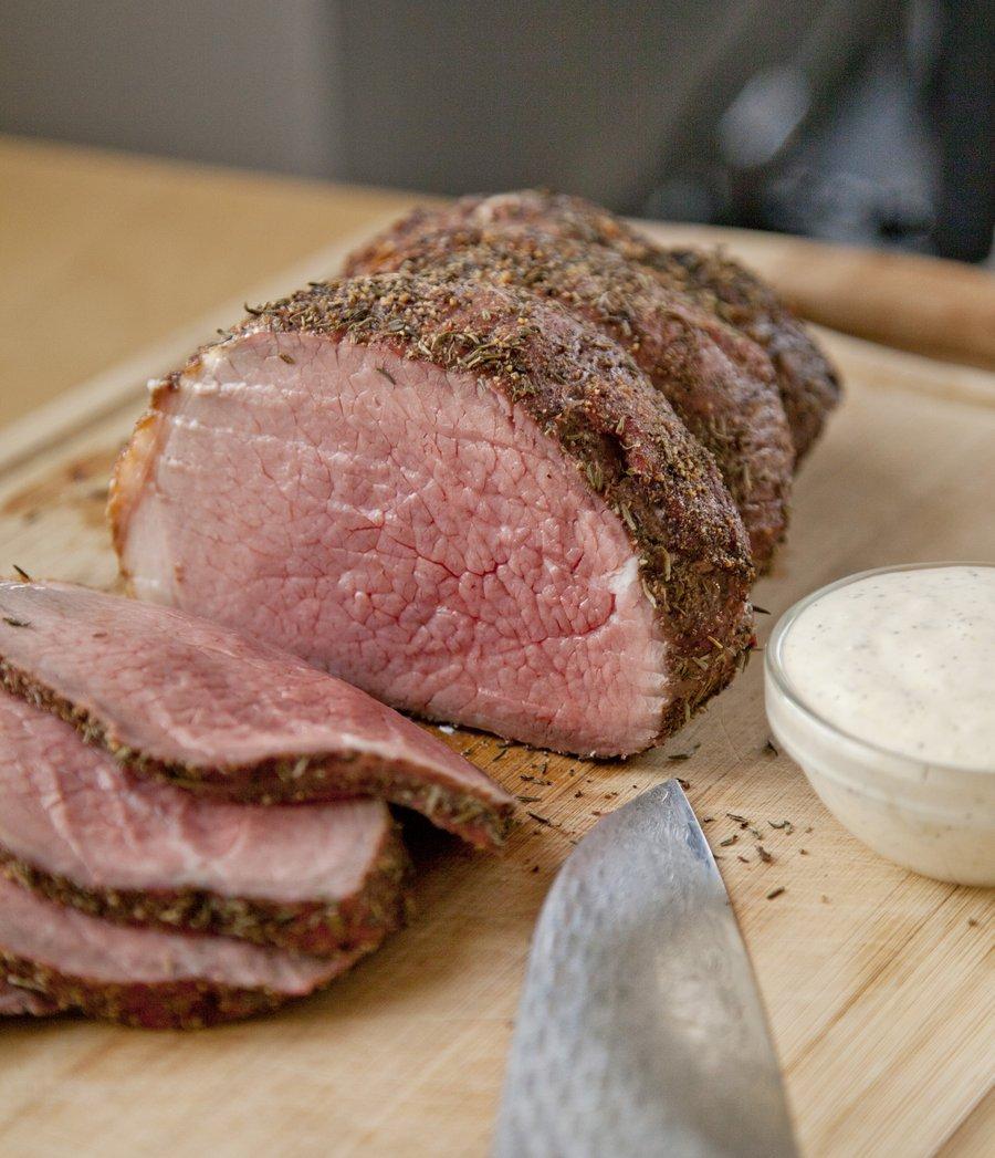 roast beef_5.JPG