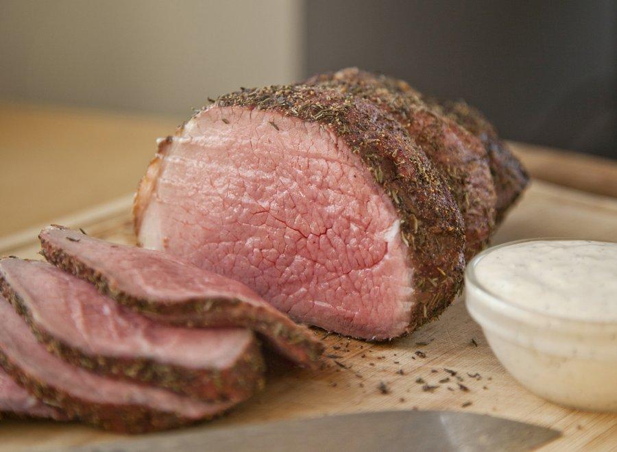 roast beef_4.JPG