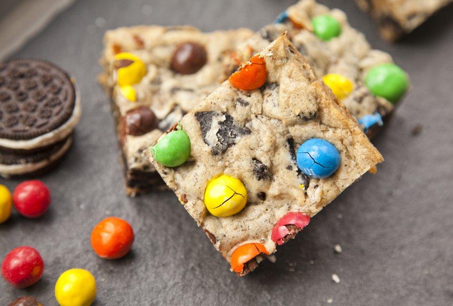 oreo cookies_6.JPG