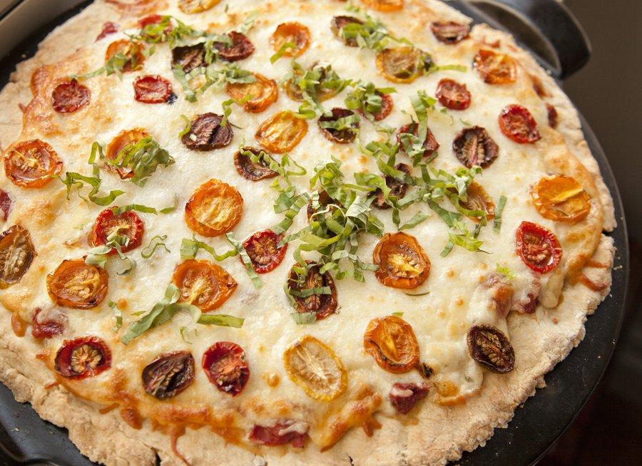 gf pizza_6.JPG