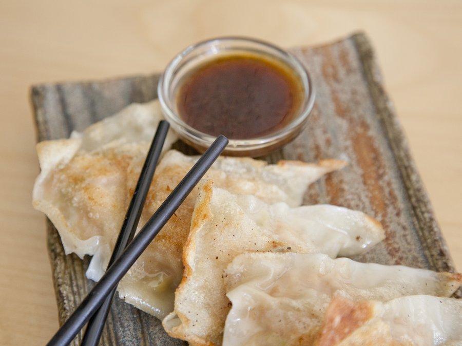 dumplings_2.JPG