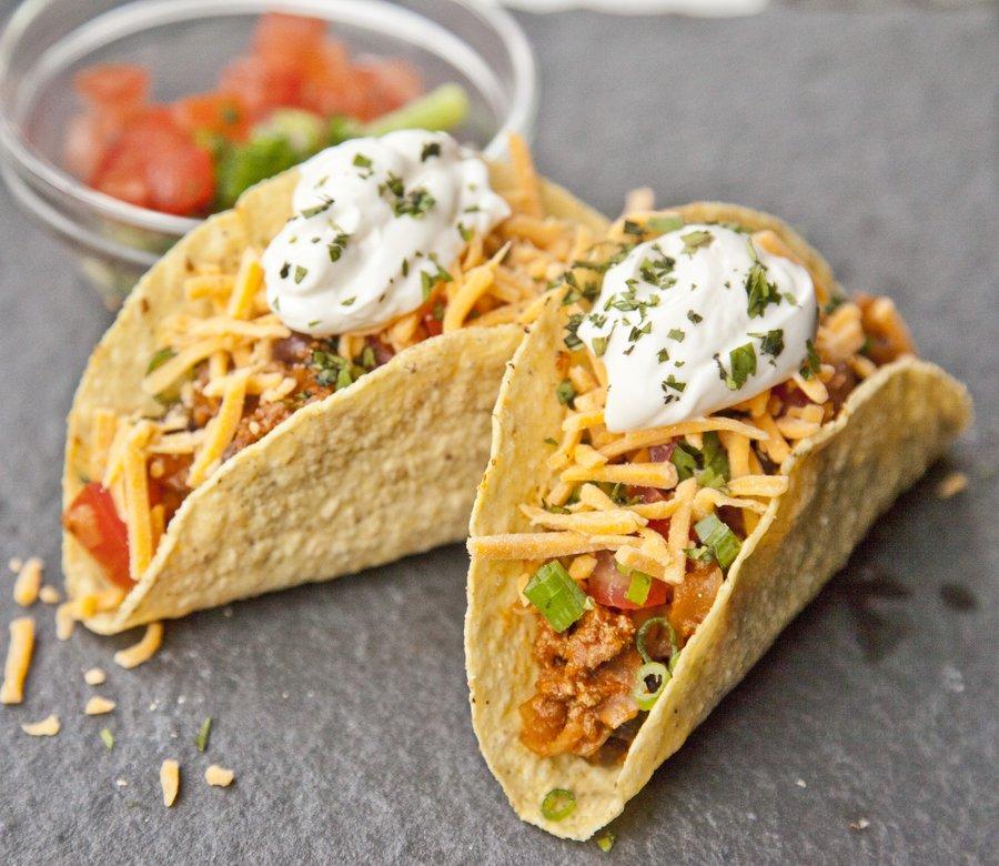 tacos_5.JPG