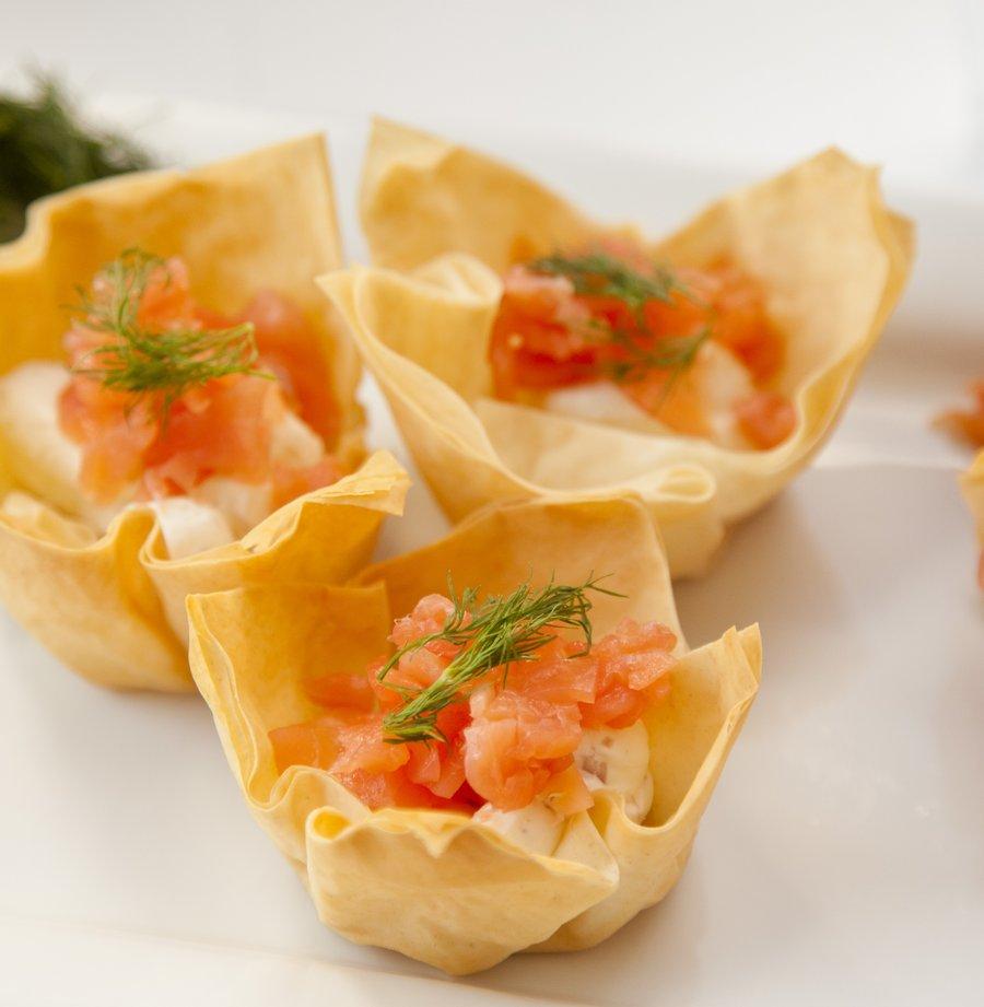 salmon bites_5.JPG